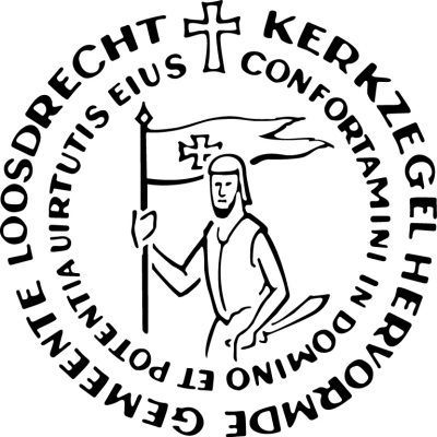 kerklogo_vs2